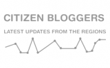 citizen-blogger-logo